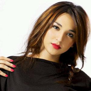Permalink to Mengintip Dena Rahman dan Bisnis Drama Online, Usaha Baru Mantan Artis Cilik
