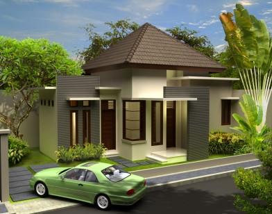 rumah minimalis modern dan model cat rumah minimalis   esitus